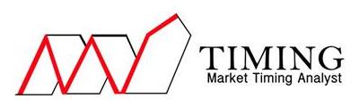 時易網 – Market Timing Analyst – 江恩理論分析實戰